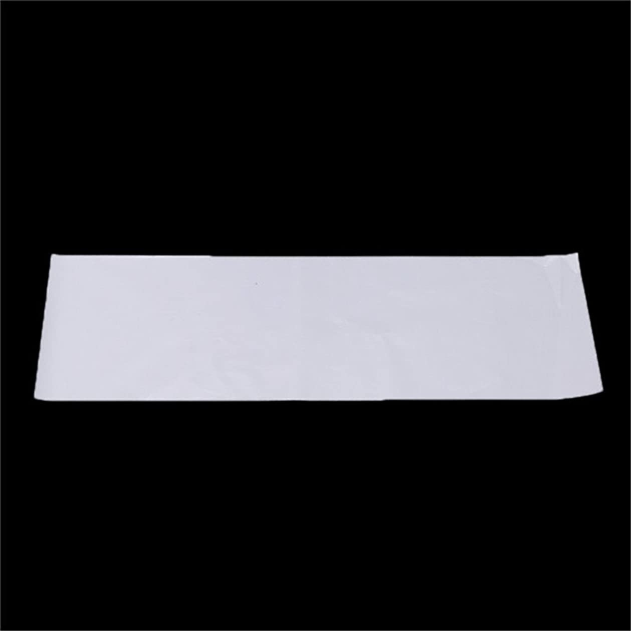 ペインギリックメンタルパンフレットMARUIKAO パーマ紙 パーマペーパー ヘアペーパー 長方形 サロンホーム