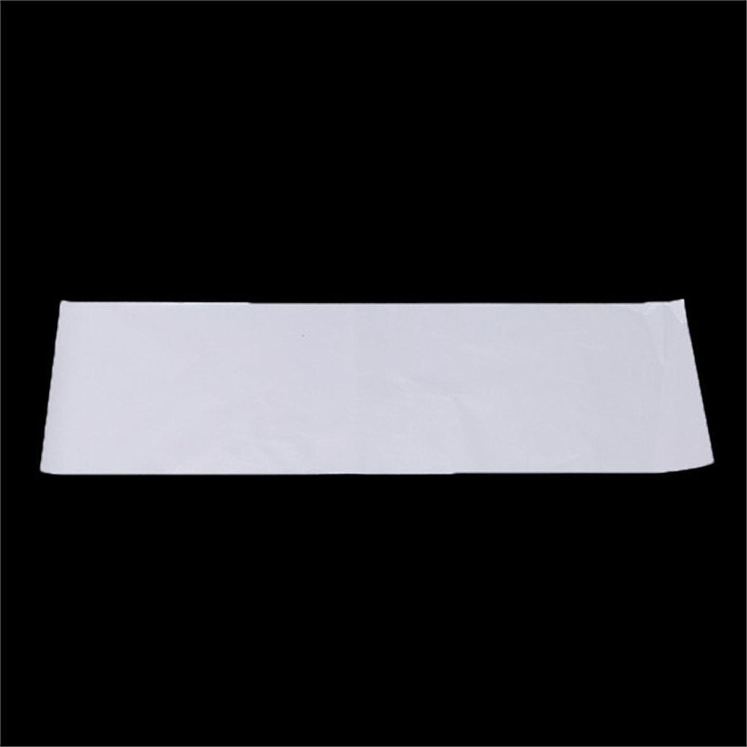 分離するバリケード釈義MARUIKAO パーマ紙 パーマペーパー ヘアペーパー 長方形 サロンホーム