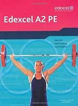 Edexcel A2 PE Student Book