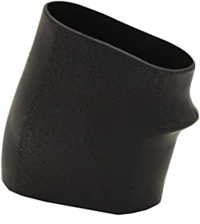 Hogue Rubber Grip Handall Jr. Small Size Grip Sleeve