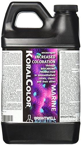 Brightwell Koralcolor 2 Litre