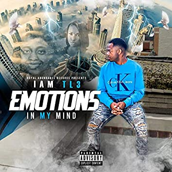 Emotions In My Mind