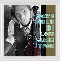 Dave Holodiloff Jazz Trio