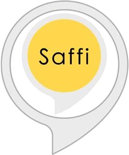 Saffi for IFP