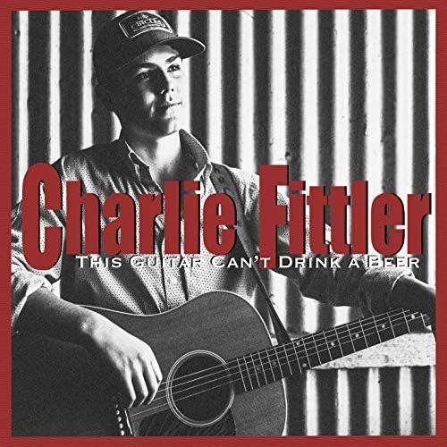 Charlie Fittler