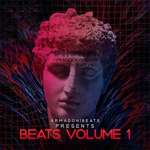 Armadon|Beats