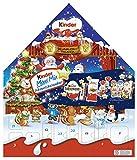 Kinder Maxi Mix Adventskalender - 5