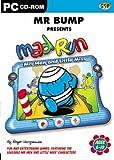 Mr Men & Little Miss Mr Bump Presents the Mad Run -