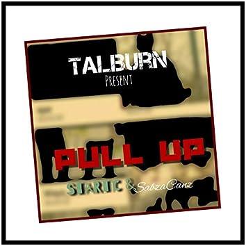 Pull Up (feat. Sabzacanz)