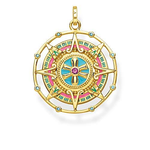 thomas sabo amulett