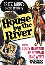 house by the river fritz lang