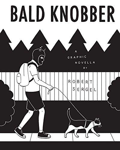 Image of Bald Knobber