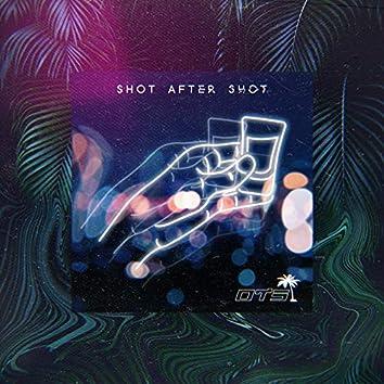 Shot After Shot