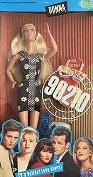 Best 90210 barbie dolls Reviews