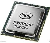 INTEL Intel Pentium E5300 Dual-Core Processor 2.6GHz 800MHz 2MB LGA 775 CPU OEM / AT80571PG0642ML,AT80571PG0642M /