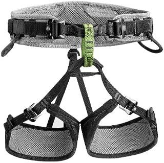 Petzl - CALIDRIS, Comfortable and Ventilated Harness