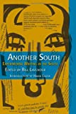 Another South: Experimental Writing in the South (Modern & Contemporary Poetics)