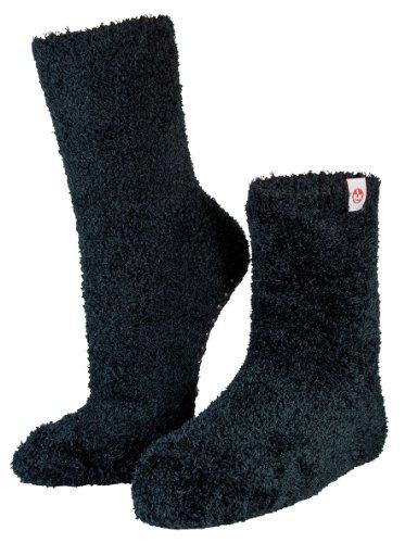 1.FC Kaiserslautern Kuschelsocke / Socken One Size Socke