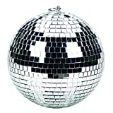 Visual Effects MB4 4-Inch Mirror Ball