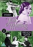The Jessie Matthews Revue: Volume 6