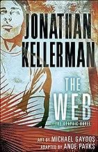 The Web (Graphic Novel) by Jonathan Kellerman (2014-05-20)