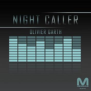 Night Caller (Menoplus 4)