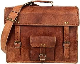 Color : E Small Fresh Casual Cute trapezoidal Shoulder Bag Slant Zipper Buckle Girl Small Square Bag Microfiber YD Shoulder Bag 5 Colors Optional ///&