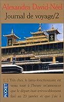 Mein Leben Auf Dem Dach Der Welt: Reisetagebuch 1918 1940 2266027565 Book Cover