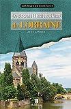EXPRESSIONS ET HISTOIRES A RIRE DE LORRAINE