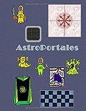 Astroportales