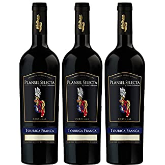 Plansel-Selecta-3-Flaschen-Touriga-Franca-2016-by-Dorina-Lindemann