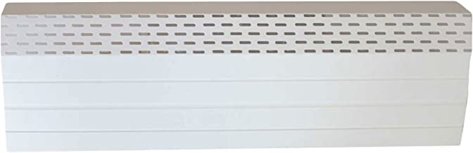 NeatHeat 6ft Baseboard Heat Front Cover