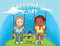 Aleena's Scarf