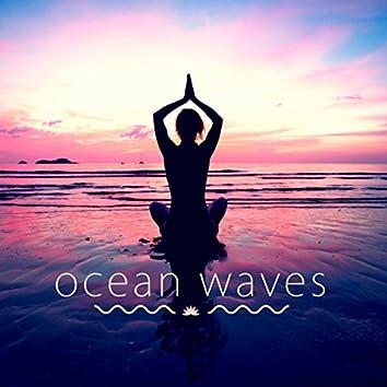 Ocean & Waves