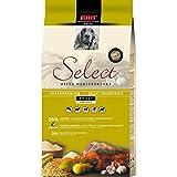 Select Adult Lamb & Rice 15Kg. 15000 g