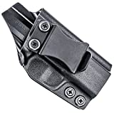 Concealment Express IWB KYDEX Holster fits...