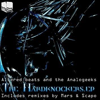 The Hardknockers