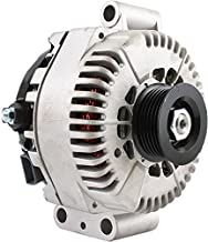 Best 2002 explorer alternator replacement Reviews