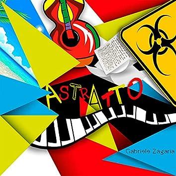 Astratto