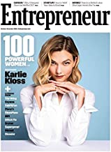 Best entrepreneur inc magazine Reviews