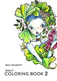 Adult Coloring Book: Outlife Design