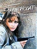 Trenchcoat poster thumbnail