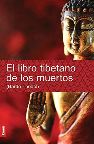SPA-LIBRO TIBETANO DE LOS MUER