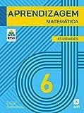 Aprendizagem Matematica 6 (la) Ed 2019