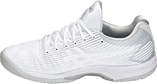 Men's Solution Speed FF Tennis Shoes