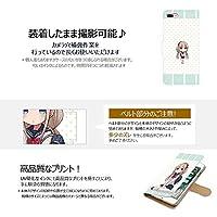 Galaxy A41 ケース 手帳型 ギャラクシー A41 SC-41A カバー スマホケース おしゃれ かわいい 耐衝撃 花柄 人気 純正 1 アニメ 9974253