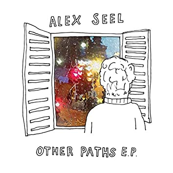 Other Paths EP