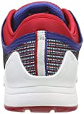 Zoom IMG-2 reebok cn1031 scarpe da fitness