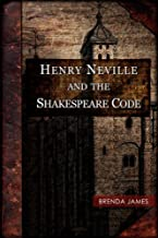 Henry Neville and the Shakespeare Code