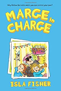 Best marge in charge Reviews